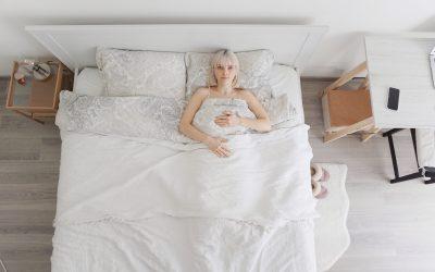 Morning routine | La mia routine mattutina