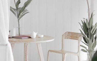 9 ragioni per diventare minimalista e felice