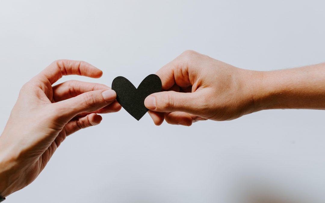 10+ idee di regali di San Valentino originali ed eco sostenibili per lei e per lui