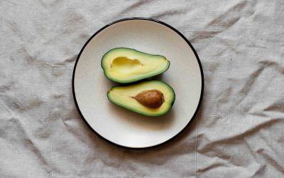 Pasta con avocado – la ricetta più semplice e veloce