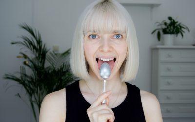 10 abitudini sane per donne