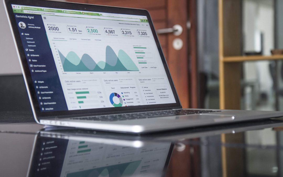 Cosa devi sapere su Affiliate Marketing