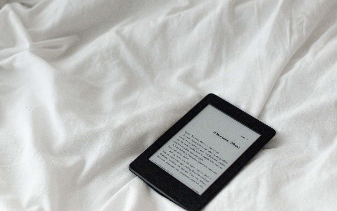 Libri da leggere in Kindle Unlimited